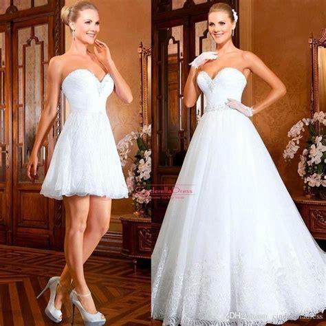 braut rock 1000 ideas about detachable wedding skirt on pinterest