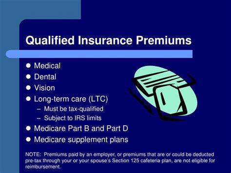 part i section 213 medical dental etc expenses rev ppt veba mep powerpoint presentation id 1241207