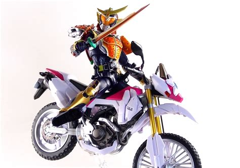 motocross action figures 100 motocross action figures photographer brings