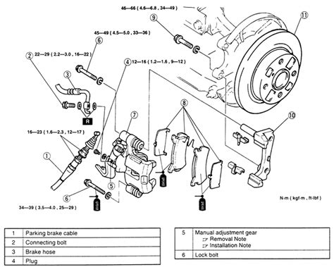 small engine maintenance and repair 1999 mazda millenia auto manual 1999 mazda millenia fuse box 2006 mazda 3 fuse box wiring diagram elsalvadorla