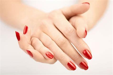 top 10 diy cosmetics for winter skin top inspired top 10 products for winter care top inspired
