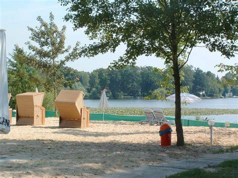 Garten Mieten Zeuthen by Seminarhotel Tagungshotel In Zeuthen Tagen Entspannen