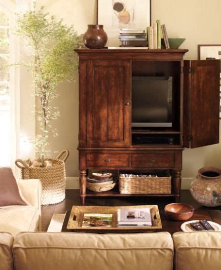 best 25 tv armoire ideas on armoire redo