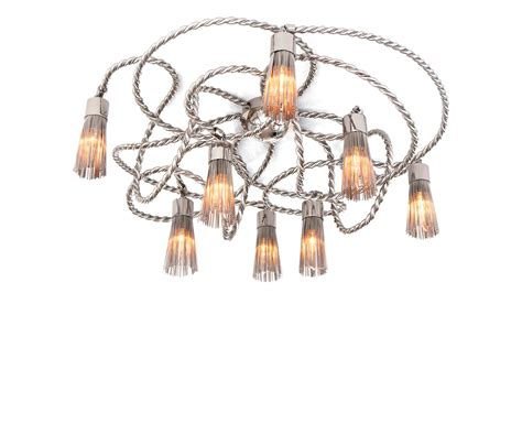 sultan of swing sultans of swing ceilingl ceiling lights from brand