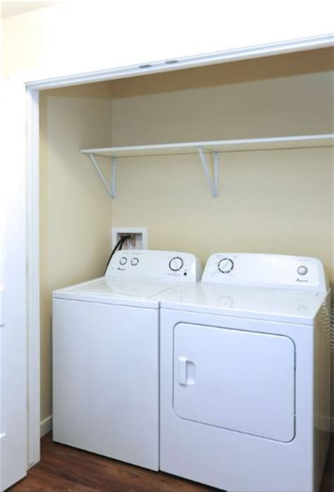 Chicago Apartment Washer Dryer In Unit Park Apartments Rentals Plover Wi Apartments