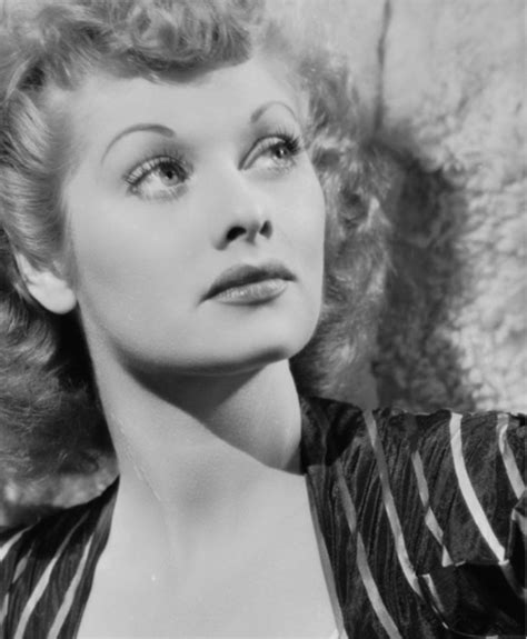 lucille ball no makeup lucille ball lucy b w 1 pinterest beautiful funny