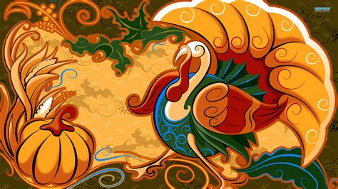 abstract thanksgiving wallpaper thanksgiving wallpapers archives hd desktop wallpapers
