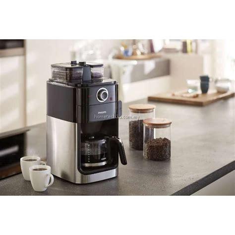 Coffee Maker Malaysia philips hd7762 malaysia philips coffee machine malaysia