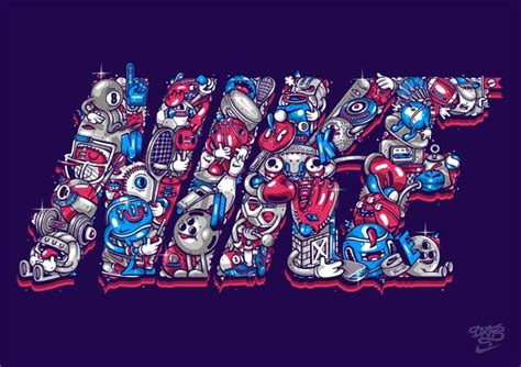 cool designs 40 cool and creative graphic t shirt designs artatm