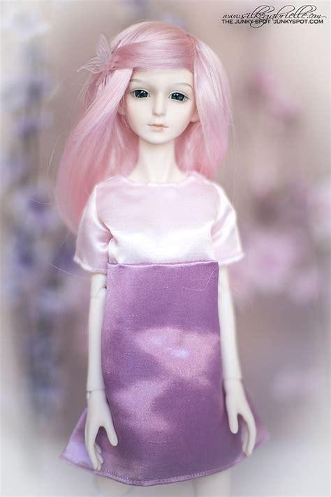 jointed dolls junkyspot 165 best junkyspot dolls images on bjd