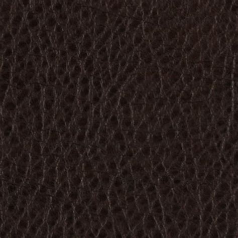 Espresso Vinyl Fabric - faux leather fabric calf espresso discount designer
