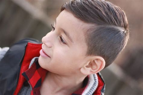 toddler undercut undercut hair boysfashion boyshair toddler boy