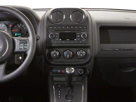 jeep patriot 2010 interior pics for gt jeep patriot interior 2010