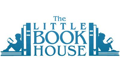 The House Book by Stub The Book House Of Stuyvesant Plaza