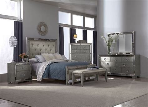 bedrooms value city furniture and cities on pinterest