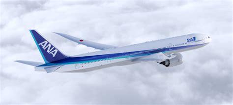 787 Floor Plan 777x flyteam