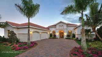 florida house plans builderhouseplans com