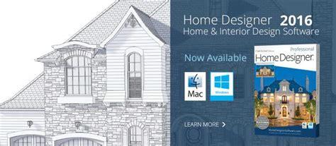 programma per arredare in 3d arredamento interni programmi arredare casa 3d software
