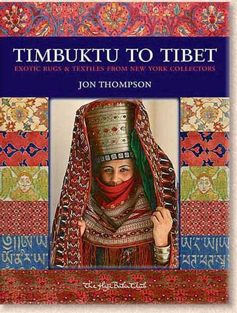 textile study of new york books timbuktu to tibet rugs and textiles from new york
