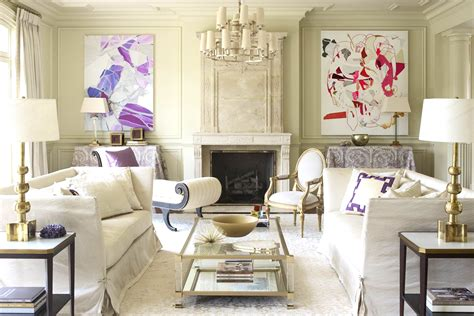 home design buzzwords home design buzzwords interior design vocabulary esl