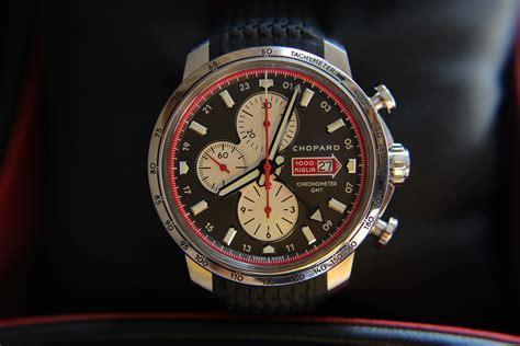Jam Tangan Chopard 35 jual beli jam tangan mewah second original jam tangan bekas original arloji bekas original