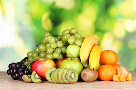 alimenti leggeri stress da rientro quali alimenti per combatterlo
