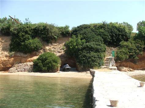 haus am strand kaufen haus am meer see teich angelteich fischgew 228 sser