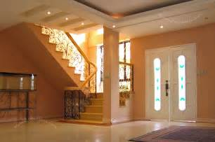 Home Design Firms Interior House Design Philippines
