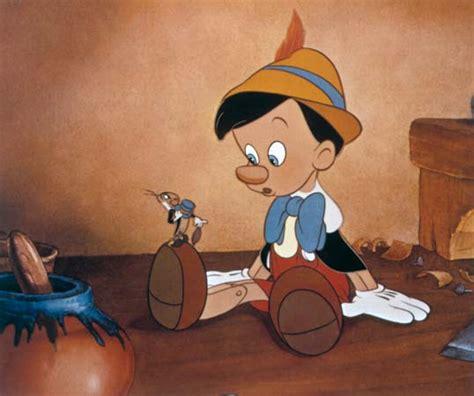 film disney cartoon collodi c quot pinocchio quot 1940 kids encyclopedia