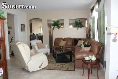 rooms for rent temecula apartments near marinello school of murrieta college student apartments
