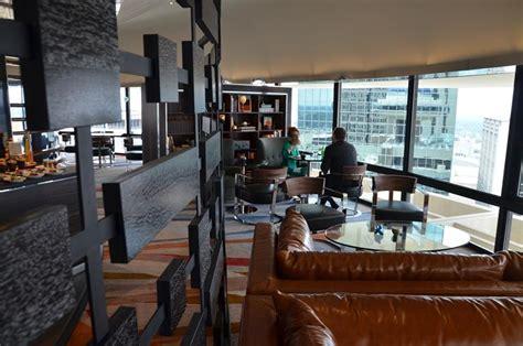 Polaris Room Atlanta polaris room reopens wabe 90 1 fm