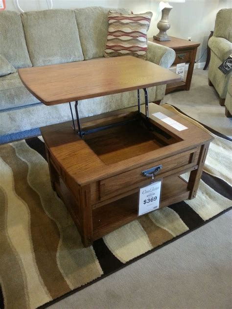 Coffee Table With Tv Tray Best 25 Tv Dinner Trays Ideas On Pinterest Nostalgia Where Is Ole Miss And Tv Tray