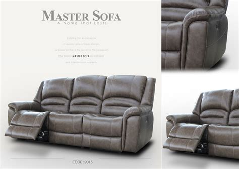 leather master sofa leather master sofa beautiful lane leather master sofa