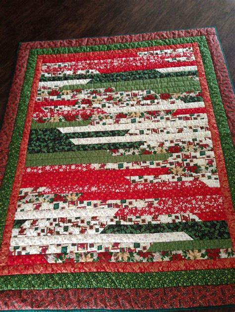 Quilts Made With Jelly Rolls by Jelly Roll Race Quilt Quilts I Made