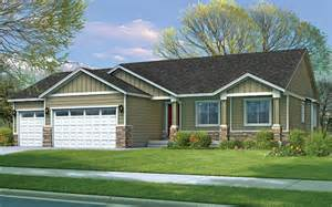 candlelight homes candlelight homes home 15 2014 utahvalley360