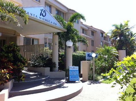 Harga Rd Gold miami beachside apartments gold coast australia