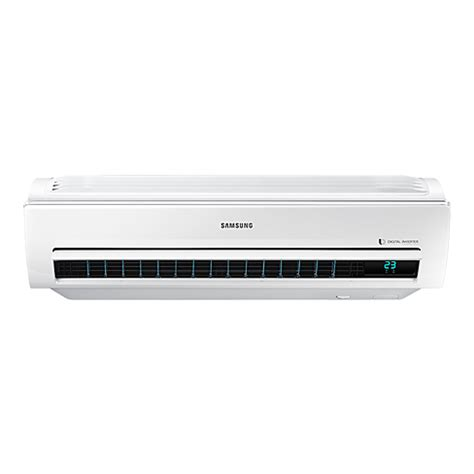 Samsung Ac Care Ar09hcsdtwkn air conditioners samsung australia
