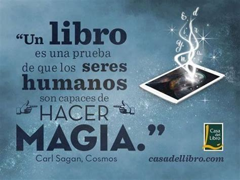 leer en linea somos the best we are the best libro gratis 126 best images about frases en literatura heno y libros