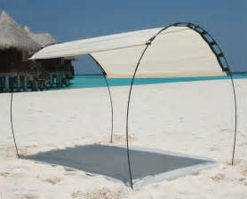 Best Canopy Best 25 Shade Canopy Ideas On