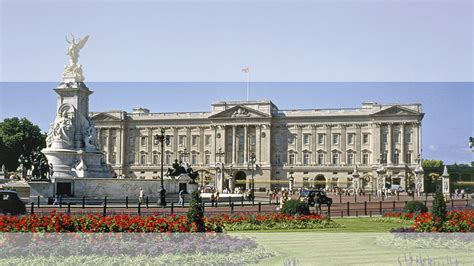 bukingham palace the state rooms buckingham palace