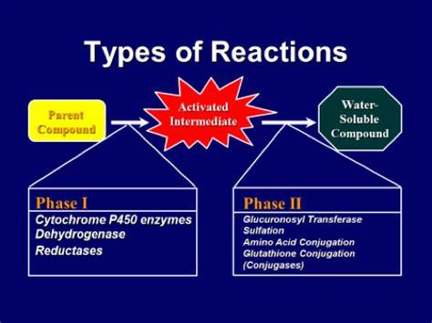 I Figure Detox by Detoxification Detective Md