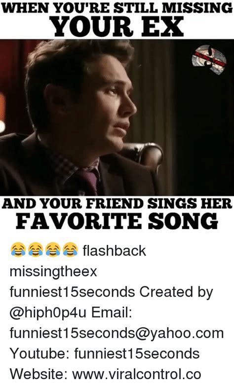 25  Best Memes About Singing, Friends, and Funny   Singing