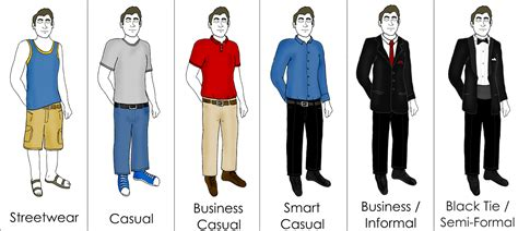 dress code for dress code smart casual cocktail dresses 2016
