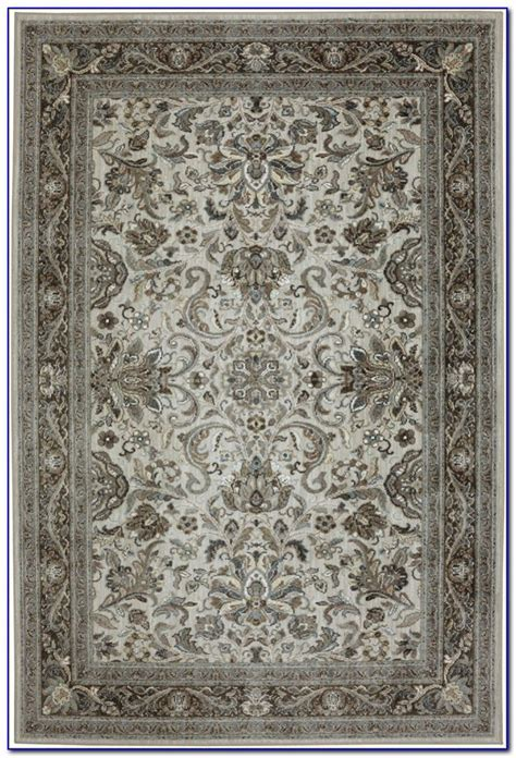 Area Rugs Denver by Karastan Area Rugs Macy S Rugs Home Design Ideas Qbn13gmq4m55754