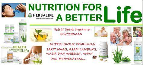 Herbalife Suplemen Makanan malnutrisi tewaskan 3juta anak setiap tahun herbalife
