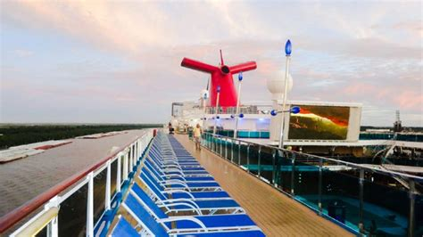 Carnival Cruise Gift Card Balance - how to use carnival cruise line gift cards
