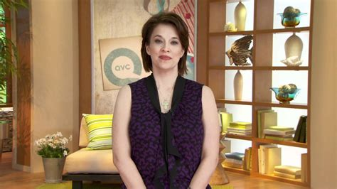 is jacque gonzales of qvc pregnant is jacque gonzales of qvc pregnant new style for 2016 2017