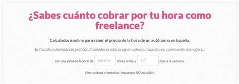 cuanto cuesta el refrendo 2016 en guanajuato cuanto se tiene que pagar de refrendo en michoacan 2016