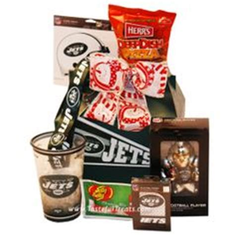 1000 images about gifts for new york jets fans on
