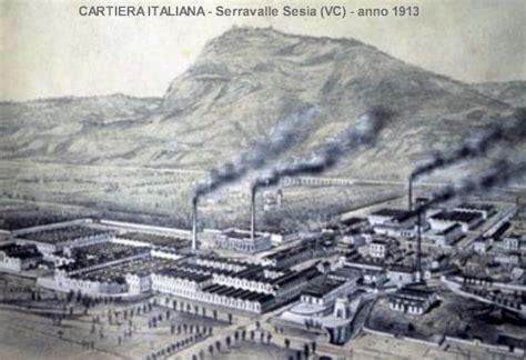 lavoro piastrellista estero cartiere italiane barbonaglia giuliano